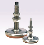 Bespoke Levelling Products