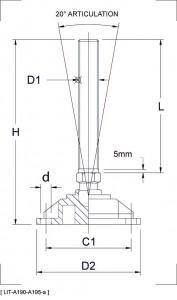 A190-A195