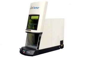 Nutech minilase-laser-marking-machine