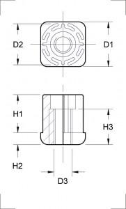 A020-A021